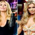 Brandi Glanville Wants Joanna Krupa Stinky Vagina Lawsuit Dismissed