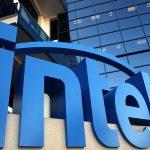 John McAfee and Intel Settle Trademark Dispute