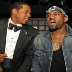 Kanye West and Jay-Z Fight Over Tidal Money and Concert Rant