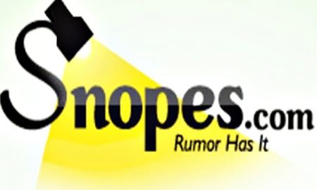 Snopes' $500,000 Crowdfunding Campaign Reaches Goal