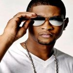 Secret Recording Shows Woman Who Accused Usher of Giving Her Herpes Said They Had Used Condoms