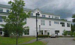 Vermont Law School