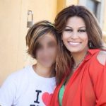 Israeli Woman Poses as Spy to Find a Hitman
