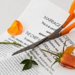 Top 10 Divorce Capitals in the United States