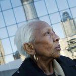 'Granny Gem Thief' Nabbed Again at Walmart