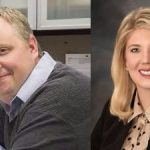 Montana Lawyer Emily Jones Sanctioned for Obstructing Investigation into Her Husband's Consulting Firm