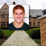 Preliminary Hearings Begin for Penn State Fraternity Hazing Death