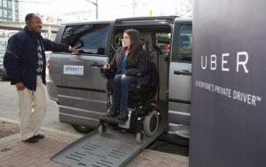 UberWAV