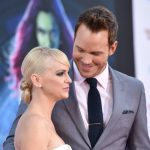 Kristen Bell Weighs in on the Separation of Chris Pratt and Anna Faris