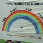 Australia Prepares to Vote on Same-Sex Marriage