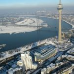 Eversheds Sutherland Expands into Dusseldorf
