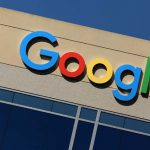 Google Employee Who Penned Anti-Diversity Manifesto Exploring Legal Action