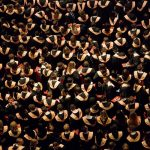 Employment Rate for New Law School Graduates Rise