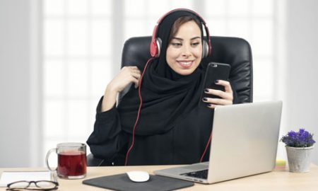 10 Must-Hear Podcasts for Budding Entrepreneurs