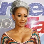 Mel B's First Husband Blasts the Spice Girl's Latest Divorce