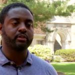 "Yale Law Graduate and Convicted Felon Must Prove ""Moral Character"""