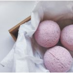 15 Relaxing Bath Bombs That You Can Make Yourself