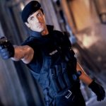 "Sylvester Stallone Battles Warner Brothers Over ""Demolition Man"" Profits"