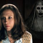 "$900 Million ""Conjuring"" Movie Trial Scheduled"
