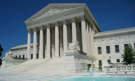 Supreme Court Rules against Public Sector Unions