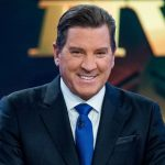 Journalist Yashar Ali Demands Fox News' Eric Bolling Drop Lawsuit