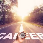 5 Ways to Successfully Navigate an Episodic Career
