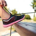 25 Ways to Practice Self-Care