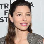Jessica Biel Sued for Allegedly Stealing Tips from Restaurant Workers
