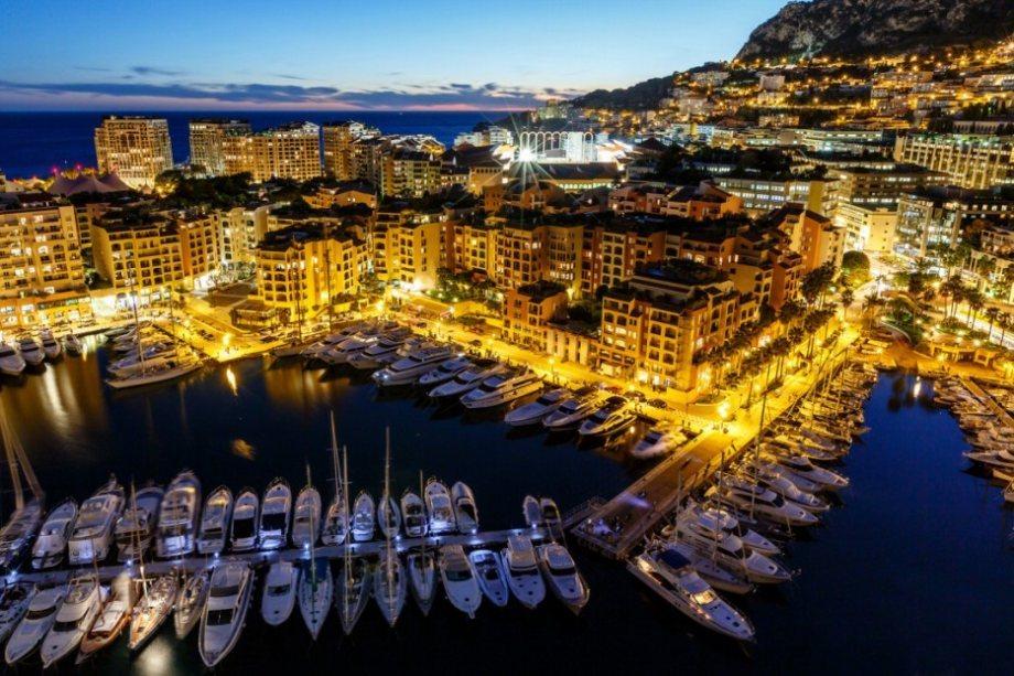Monaco has the longest life expectancy in the world.