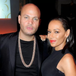 Mel B Accuses Estranged Husband of Arranging Fake Marriage for Sexy Nanny