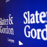 Slater and Gordon Prepares to Cut Staff during Restructure