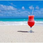 Five Strategies for a Healthier Summer Vacation