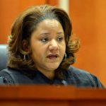 Judge Investigated for Denying Attorney Bathroom Break