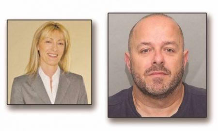 Ontario Lawyer Couple Accused in $11 Million Fraud Scheme