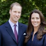 "Prince William and Kate Middleton Win Topless Photo Lawsuit against ""Closer"""