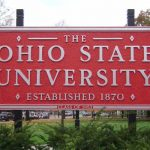"Ohio State University Teaches Students ""Only White People Can Be Racists"""