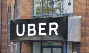 Lawsuit Alleges Thousands of Women Raped by Uber Drivers