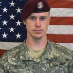 Military Deserter Bowe Bergdahl Pleads Guilty