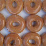 Drug Field Kit False Positive Sends Man to Jail for Possession of Donut Glaze