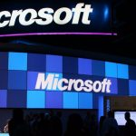 What Does the Microsoft Supreme Court Case Mean for Data?
