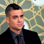 """Glee"" Star Mark Salling Pleads Guilty to Child Porn"