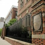 University of Pennsylvania Law Student Dies at Age 31