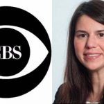 CBS Legal Exec Fired for Comments Regarding Las Vegas Shooting