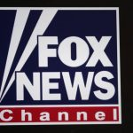Fox News Legal Executive Takes Voluntary Leave