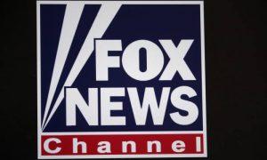 Fox News legal executive Dianne Brandi takes voluntary leave.
