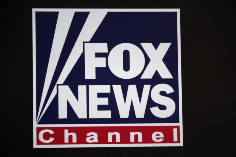 Fox News legal executive Dianne Brandi takes voluntary leave.