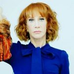 Kathy Griffin Feuding with Her Former Attorney, Lisa Bloom