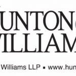 Merger Discussions between Hunton & Williams and Andrews Kurth