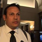 Disbarred San Antonio Attorney Mark Benavides' Trial Delayed