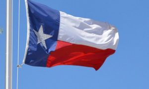 Texas law firms
